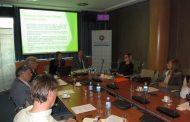 Састанак радне групе Националног конвента о ЕУ – преговарачко поглавље 20 (предузетништво и индустријска политика)