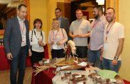 Привредна комора Војводине подржава промоцију војвођанских вина у циљу бољег позиционира на тржишту