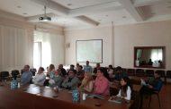 Привредна комора Војводине на пословном сусрету са представницима румунске делегације