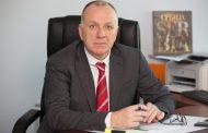 Дневник: Плате највише порасле у Војводини – 6,6 одсто