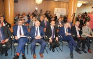 Nearly a hundred business people at the AP Vojvodina - Montenegro Business Forum