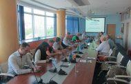 Подршка органској пољопривреди у Привредној комори Војводине