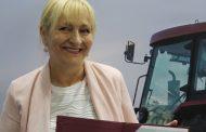 Посебно признање Новосадског сајма Удружењу пољопривреде Привредне коморе Војводине