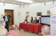 Привредна комора Војводине пружила подршку пројекту за развој металске индустрије код нас