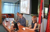 """Одржан округли сто """"Потенцијали Војводине за производњу енергије из биомасе"""""""