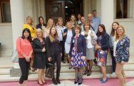 Успешни пословни сусрети туристичке привреде Војводине и бугарских туроператора