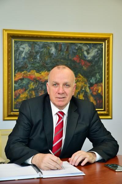 Дневник: Извоз војвођанског аграра тежак 426,8 милиона евра