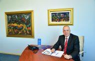 Интервју председника Привредне коморе Војводине – Имамо суфицит, али и пораст увоза