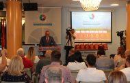 Топ Србија: Капије успеха по 26. пут у рукама најбољих