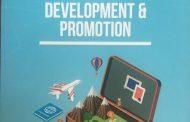Инфо дан – Јавни позив Савета Регионалне Сарадње (РЦЦ) за подршку развоја и промоције туризма