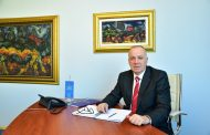 Intervju predsednika Privredne komore Vojvodine – poslovni susreti otvaraju vrata