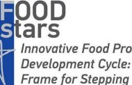 """Позив на радионицу """"На путу ка Иновационој Унији: Европска законска регулатива у области хране"""""""