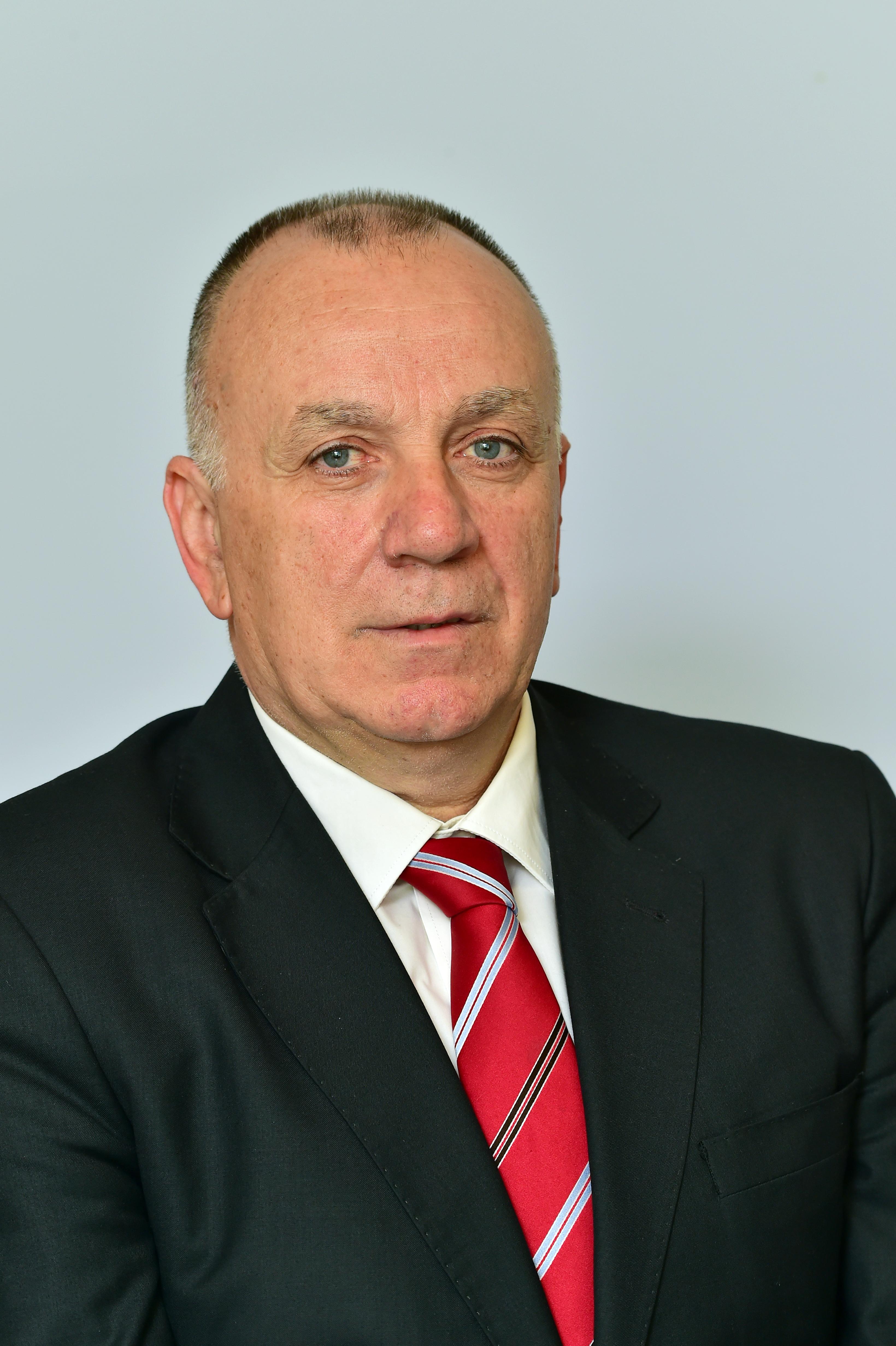 Дневник: Привреда Војводине у првој половини године