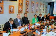 Радио телевизија Војводине: Почела Египатска економска недеља