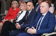 Otvoren prvi Regionalni poslovni forum