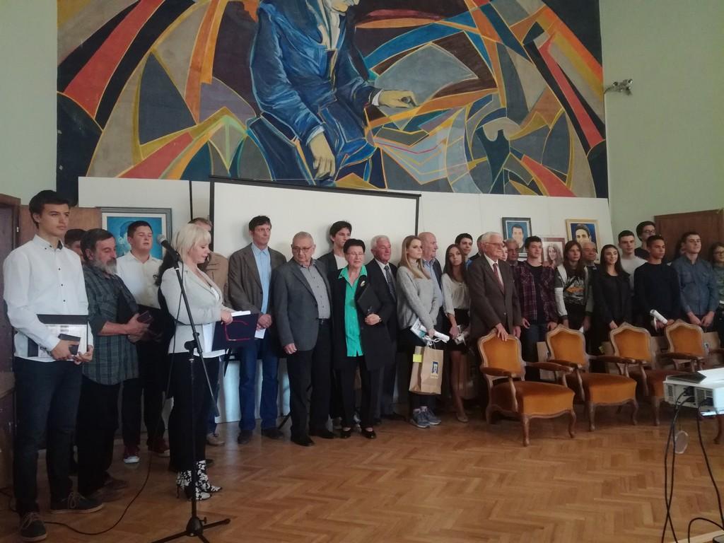 Привредна комора Војводине учесник 39. Октобарских сусрета у Идвору