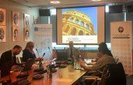 Тема седнице Националног конвента о Европској унији – Поглавља 17 и 29