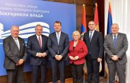 Intenziviranje saradnje AP Vojvodine i pokrajine Gornja Austrija