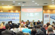 Успешни пословни сусрети војвођанских и грчких привредника на Првом грчко-српском туристичким форуму