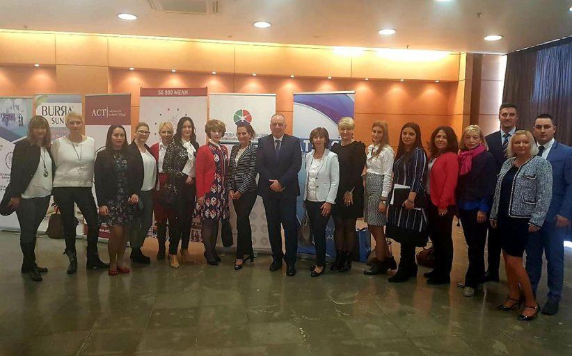 Održan Prvi grčko-srpski turistički forum u Solunu