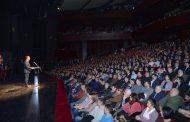 Одржана Свечана академија поводом обележавања стогодишњице Присаједињења Војводине Краљевини Србији