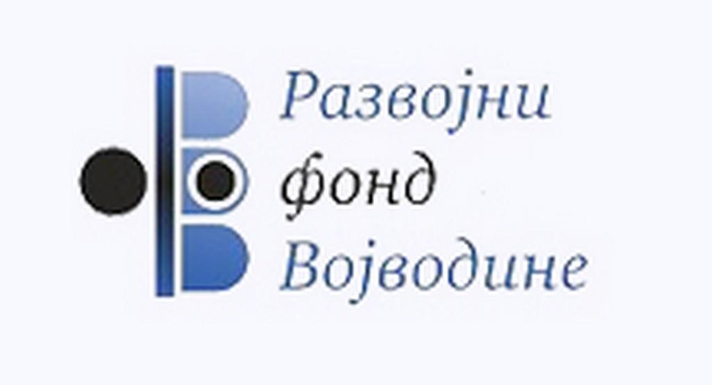 Конкурси Развојног фонда Аутономне покрајине Војводине за правна лица и предузетнике за 2019. годину