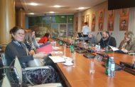 На четвртој седници Групације за туризам и угоститељство о плановима у наредном периоду