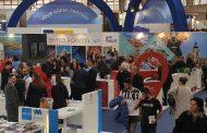 Završen 41. Međunarodni sajam turizma u Beogradu
