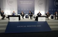 Privredna komora Vojvodine učesnik panela tokom prvog dana Kopaonik biznis foruma