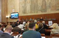 """Privredna komora Vojvodine na završnoj konferenciji projekta """"Central Danube Tour"""""""