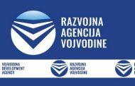 Dan dobavljača – Agrobiznis 2019. u Novom Sadu