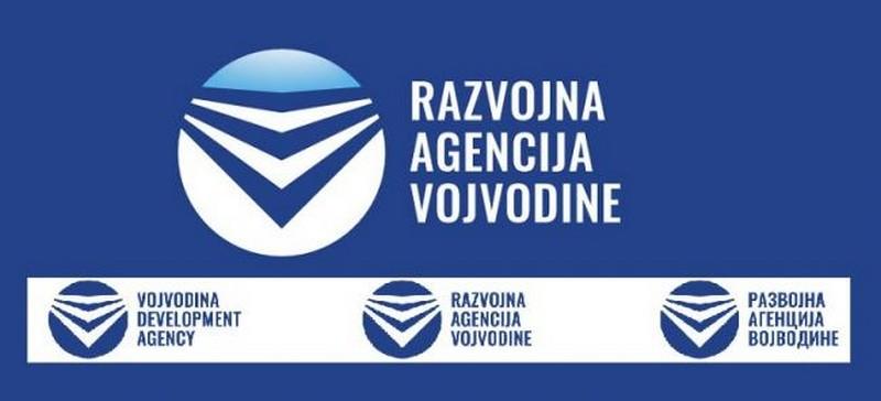 Дан добављача – Агробизнис 2019. у Новом Саду