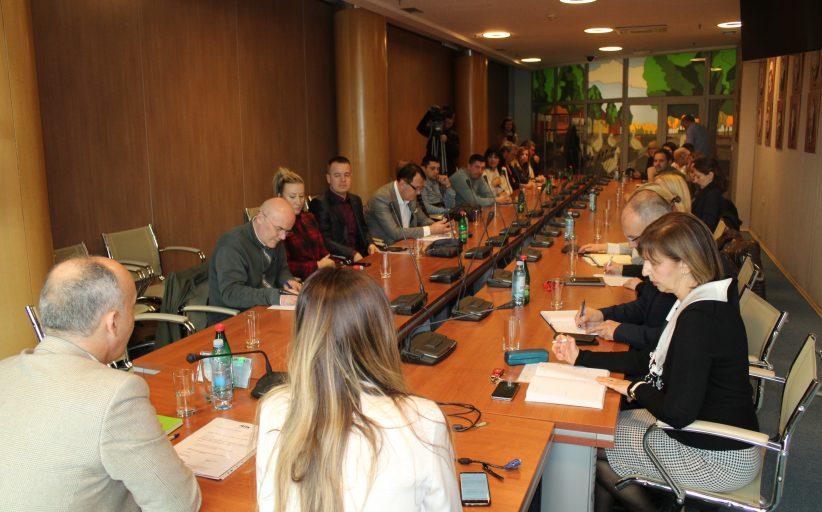 U susret novoj zakonodavnoj regulativi o poslovanju turističkih agencija
