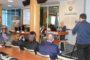 У Привредној комори Војводине одржан пословни скуп прехрамбених произвођача