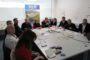 Конкурс за суфинансирање уређења атарских путева и отресишта на територији АП Војводине у 2019. години