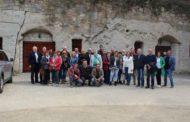 Привредна делегација у стручној посети винској регији Егер у Мађарској