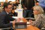 Успешни билатерални сусрети у Привредној комори Војводине