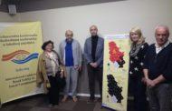 Привредна комора Војводине на Међународној конференцији о безбедности саобраћаја у локалној заједници