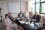 Poziv za privrednike: Privredna delegacija regiona Ruske Federacije