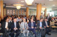"""Конференција """"Подстицаји за задруге у 2019. години на републичком и покрајинском нивоу"""" одржана у Привредној комори Војводине"""