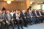 U Privrednoj komori Vojvodine održan Poslovni forum sa privrednicima iz Ruske Federacije