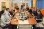 Привредна комора Војводине на састанку у Покрајинској влади са привредним коморама из региона