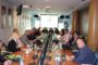 """Најава за новинаре: Стручни скуп """"Транспорт опасног отпада 2019"""" 23. маја 2019. године у Привредној комори Војводине"""