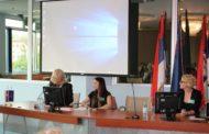 Zajednička saradnja za unapređenje transporta opasne robe