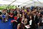 Пословни сусрети са представницима компанија из Туниса у организацији Привредне коморе Војводине