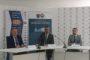 """U Privrednoj komori Vojvodine održan Poslovni forum """"Budućnost pivarstva u Vojvodini 2019"""" (Vojvodina Beer Future 2019)"""