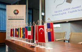Poziv za II Regionalni poslovni forum
