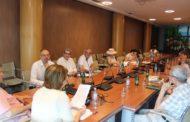 Одржана V седница Групације за туризам и угоститељство Привредне коморе Војводине