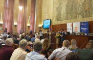 Привредна комора Војводине на Првом међународном стручном форуму о третману отпадних вода и воде за пиће