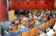 Отворен Сајам завичаја – завичај кроз привреду, туризам и културу у Новом Саду